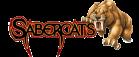 cropped-sabercats-graphic-e1454122324491-1