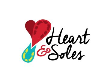 heart-soles-event-square-promo-e1473177235170