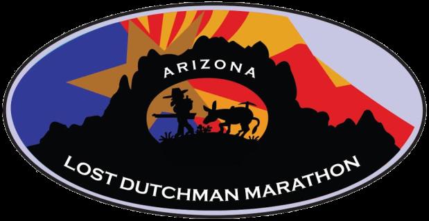 Lost-Dutchman-Marathon-Logo
