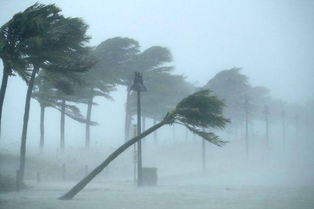 hurricane-irma-g